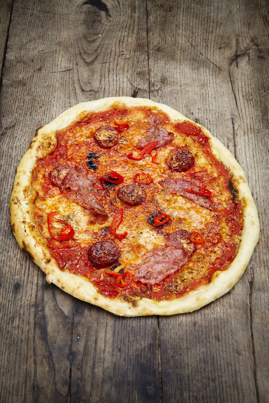 wood fired pizza at jamie s italian canberra so frank. Black Bedroom Furniture Sets. Home Design Ideas