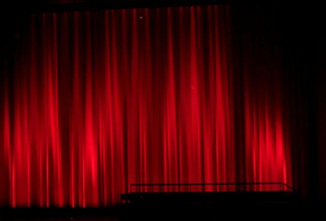 The Canberra Short Film Festival